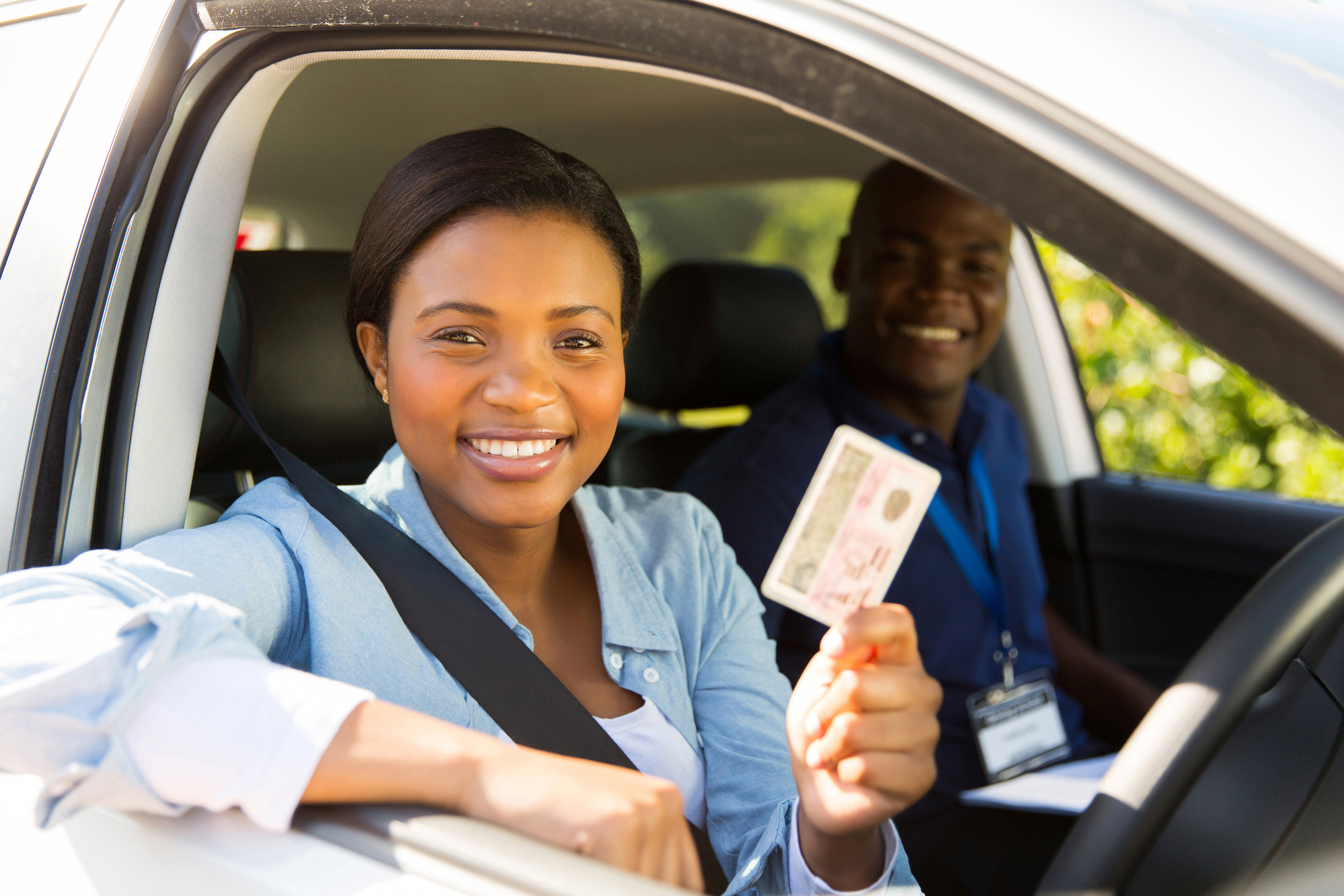 dmv ct driving test appointments